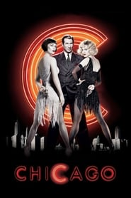 Chicago Película Completa HD 1080p [MEGA] [LATINO] 2002