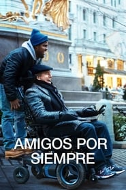ver The Upside en gnula gratis online
