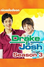 Drake & Josh Season 3 Episode 6