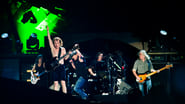 EUROPESE OMROEP   Live at River Plate