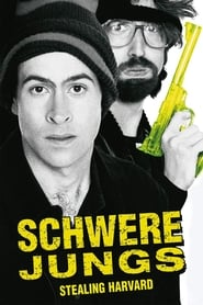 Schwere Jungs (2002)