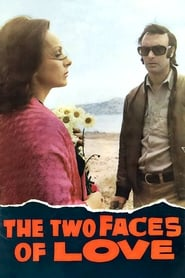 The Two Faces of Love