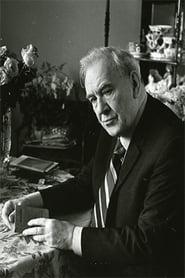 Michail Tsarev