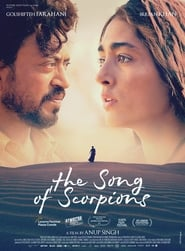 The Song of Scorpions 2017 Hindi Movie Vimeo WebRip 300mb 480p 1GB 720p 3GB 1080p
