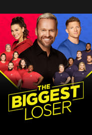 The Biggest Loser - Season 18 (2020) poster