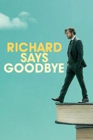 Richard Says Goodbye 2019