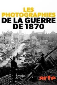 1870/71 Fotografien eines vergessenen Krieges