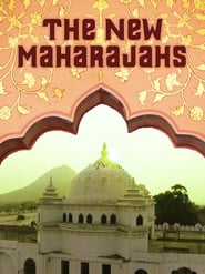 The New Maharajahs