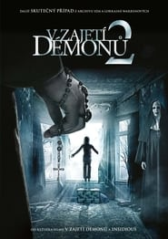 V zajatí démonov 2