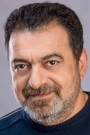 Hrant Tokhatyan