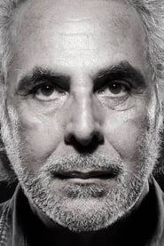 Anselmo Vasconcelos isFilm Director