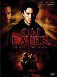 Sin Eater - Die Seele des Bösen 2003