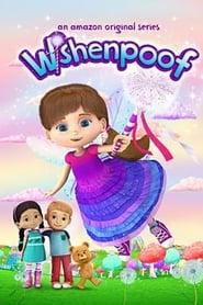 Wishenpoof! S02 2017 AMZN Web Series WebRip Dual Audio Hindi Eng All Episodes 70mb 480p 250mb 720p 1.5GB 1080p