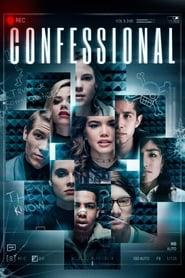 Confessional (2020)