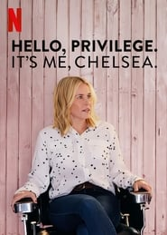 Hello, Privilege. It's Me, Chelsea DVDrip Latino