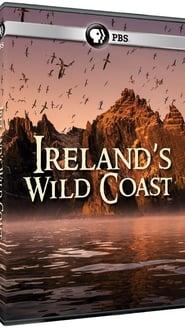 Ireland's Wild Coast - Season 1