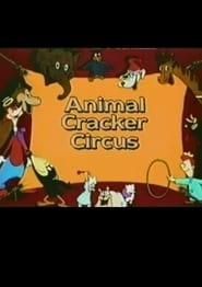 Animal Cracker Circus (1938)