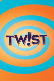 Twist 1970