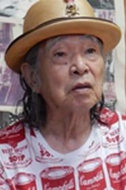 Yoshihiro Katô, personaje