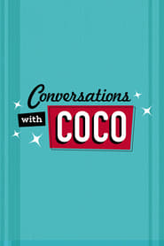 Conversations with Coco