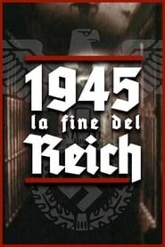 1945: la fine del Reich 2005