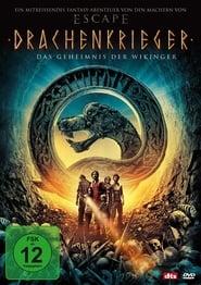 Drachenkrieger – Das Geheimnis der Wikinger [2013]