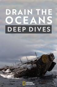 Drain The Oceans: Deep Dive 2019