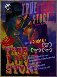 TrueLoveStory