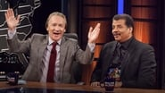 Real Time with Bill Maher Season 13 Episode 29 : Episode 366