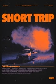 Short Trip (2020)
