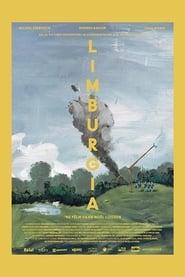 Limburgia (2017) Online Cały Film CDA
