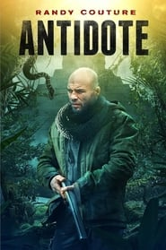Antidote (2018) Openload Movies