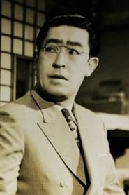 Photo de Isao Yamagata Endo Genba