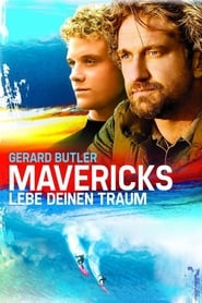 Mavericks – Lebe deinen Traum [2012]