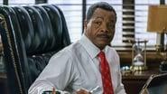 Chicago Justice 1x5