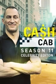 Cash Cab streaming vf poster