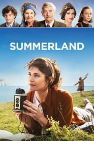 Film Summerland Streaming Complet - ...