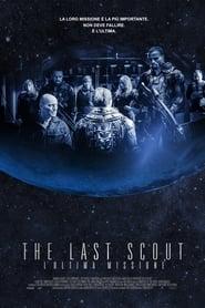 The Last Scout – L'ultima missione