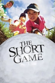 Poster for The Short Game
