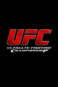 UFC Collection Poster
