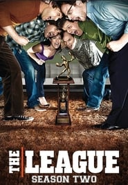 The League Temporada 2