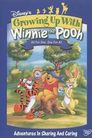The Magical World of Winnie the Pooh: All for One, One for All
