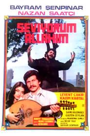 Seviyorum Allahım (1981)