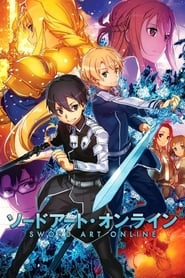Sword Art Online - Phantom Bullet Season 3