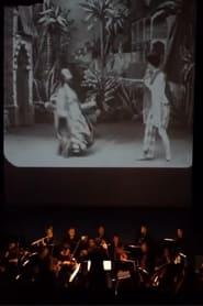 فيلم The Indian Sorcerer 1908 مترجم أون لاين بجودة عالية