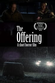 The Offering (2014)