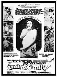 Watch Inday Garutay (1976)