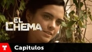 El Chema 1x5