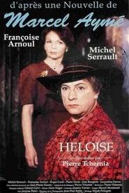 Héloïse 1991