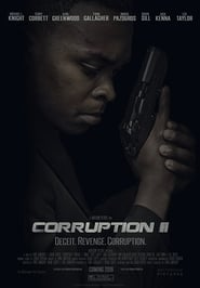 Corruption II streaming